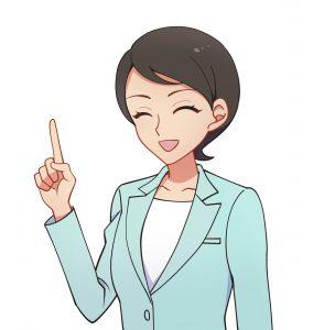 Yukariママ